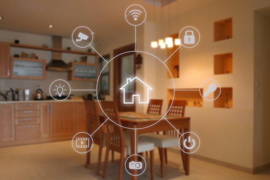 home-automation-calgary